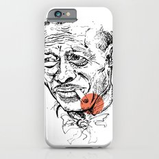 Son House - Get your clap! Slim Case iPhone 6s