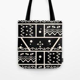 Febo Mod Tote Bag