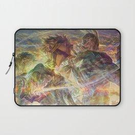 Allmight v5 Laptop Sleeve