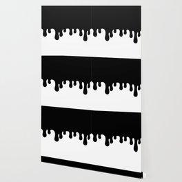 The Ooze Wallpaper