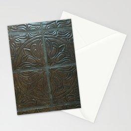 Tile - Southwest Flooring Stationery Cards