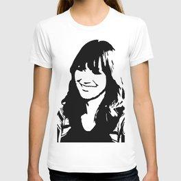 Ann Perkins T-shirt