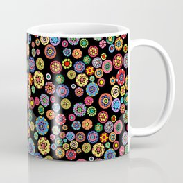 Dotty 2.0 Coffee Mug