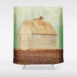 Harvest Sky Shower Curtain