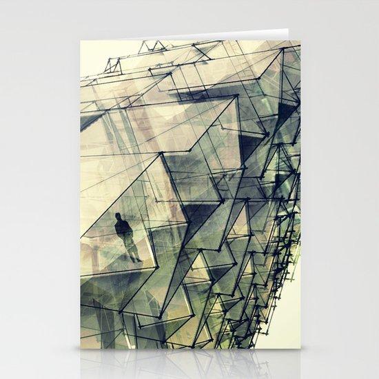 Angular Views  Stationery Cards