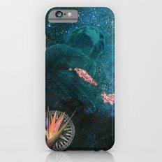 The Figurehead (Anchors Aweigh) iPhone 6s Slim Case