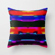 Simi 131 Throw Pillow