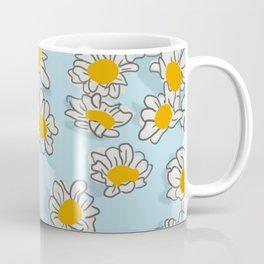 Spring Time Love Coffee Mug