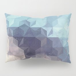 ABS #20 Pillow Sham