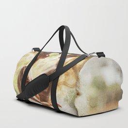 Happy reunion Duffle Bag