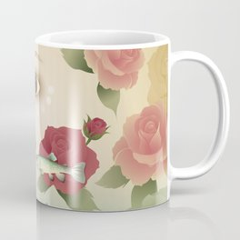 Vaya con dios 2 Coffee Mug