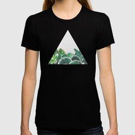 Plant Trio T-shirt