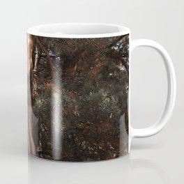 The kids Are all Wild Coffee Mug