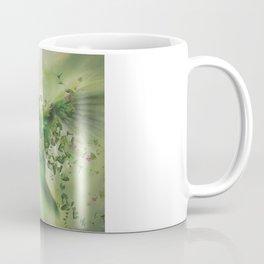 Spiritual Tanglement Coffee Mug