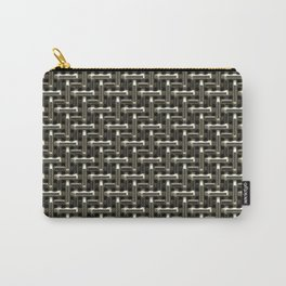 Trendy Metal Art 31C Carry-All Pouch
