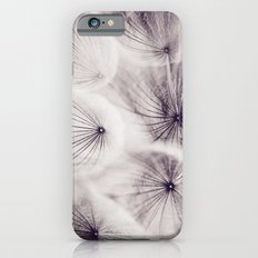 Expand Slim Case iPhone 6s