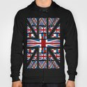 This Is England by crazyfractals