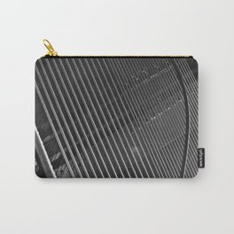 Piano 15 Carry-All Pouch