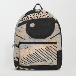 Czar Dust Backpack