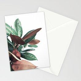 Grandiflora Stationery Cards
