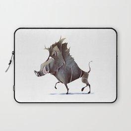 warthog Laptop Sleeve