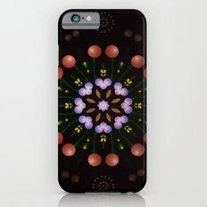 Bobbles iPhone 6s Slim Case
