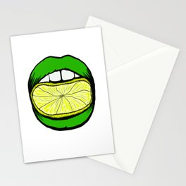 For Penelope Stationery Cards