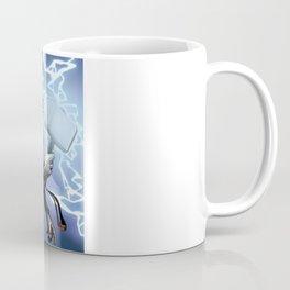 Hammer Time Coffee Mug