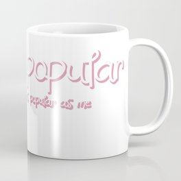 """Theater Typography 