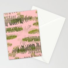 nature, wild Stationery Cards