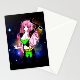 Sheryl Nome Stationery Cards
