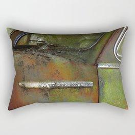 Fleetmaster  Rectangular Pillow