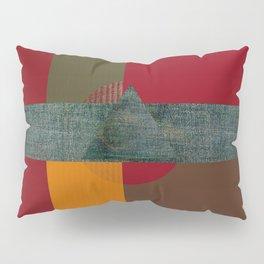 CONCEPT N7 Pillow Sham