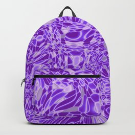 Abstract 380 Backpack