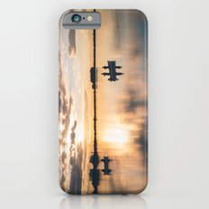 Fishing buddies Slim Case iPhone 6s