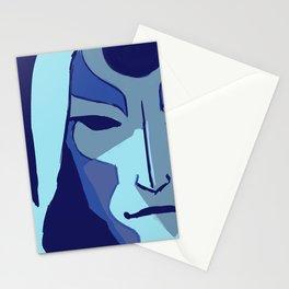 Amon Stationery Cards