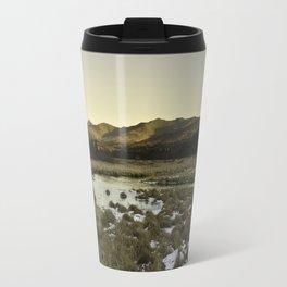 Prelude Travel Mug