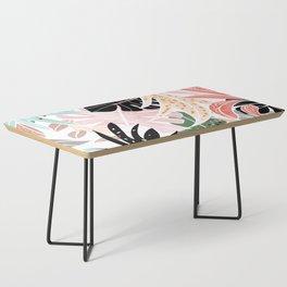 Veronica Coffee Table