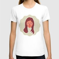 buffy the vampire slayer T-shirts featuring Buffy Summers - Buffy the Vampire Slayer by Kuki