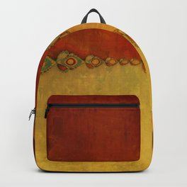 Southwestern Sunset 1 Backpack