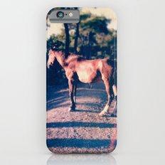 Fugue V iPhone 6s Slim Case