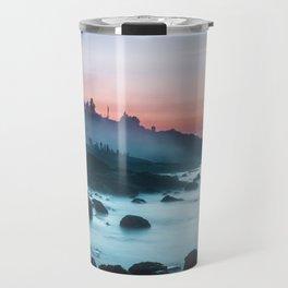 Ogunquit USA Travel Mug