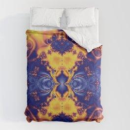 Converge Comforters