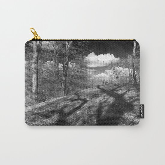 Carrion Carry-All Pouch