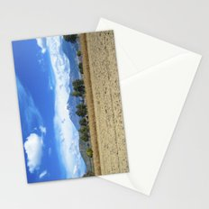 Puebla Stationery Cards