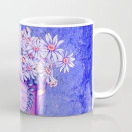 little flowers for you -02- Coffee Mug