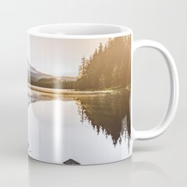 Beautiful Mornings - 12/365 Coffee Mug