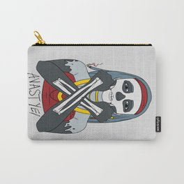 """""""Avast Ye!"""" V1 Carry-All Pouch"""