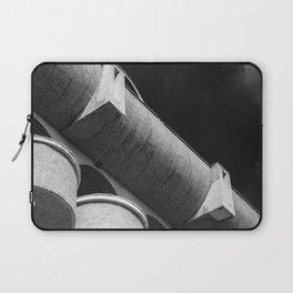 Bulgaria 1.4 Laptop Sleeve
