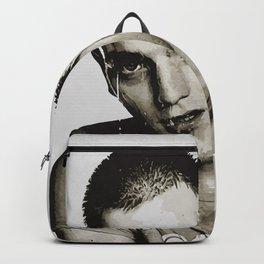 Renton Backpack